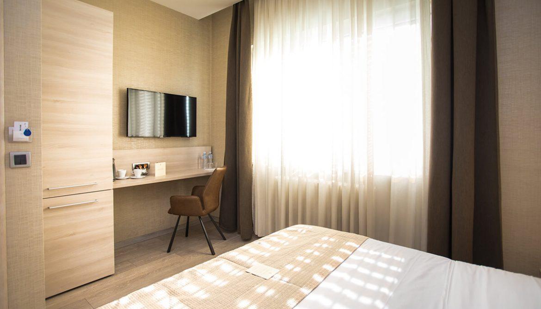 prince-hall-palace-double-room (3)